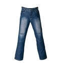 Picture for category Jeans