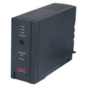 Picture of APC Back-UPS RS 800VA - UPS - 800 VA - UPS battery - lead acid ( BR800BLK )