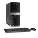 Picture of HP Pavilion Elite M9150F Desktop PC